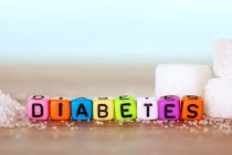 Mencegah diabetes via freepik ala duniamasak