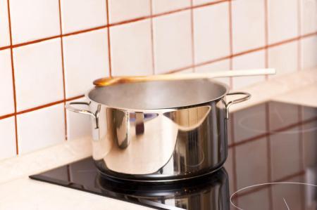 Mengolah Bahan Makanan Di Dapur via Thestir.cafemom.com ala tim duniamasak