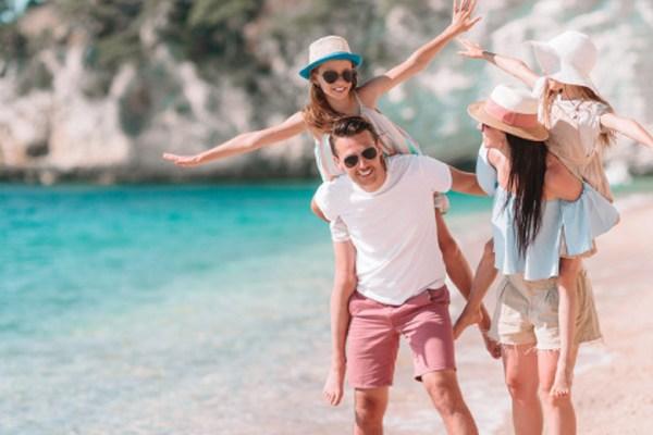 Menjaga kesehatan liburan via freepik ala duniamasak