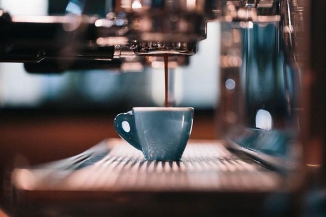 mesin espresso ala duniamasak via google.com