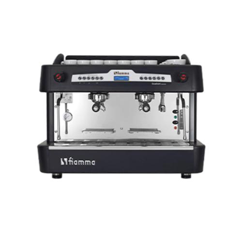 fiamma mesin kopi quadrant 2 dsp via duniamasak.com