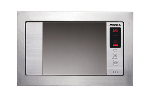 Microwave Oven Modena Via Duniamasak.com