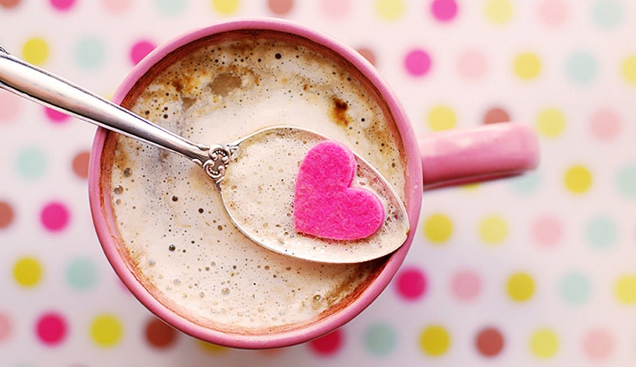 Minuman Wajib Untuk Lengkapi Harimu via pixabay.com