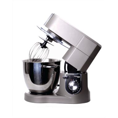 tips membeli mixer roti via duniamasak.com Mixer Roti SIGNORA Pro Max