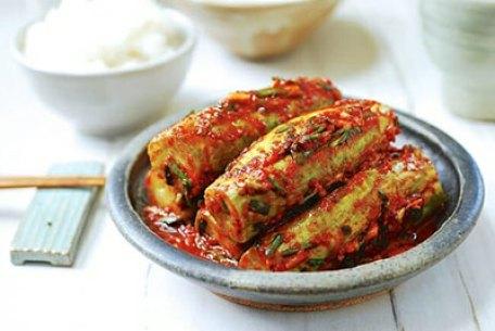 oisobagi kimchi via koreanbapsang.com ala tim duniamasak.com
