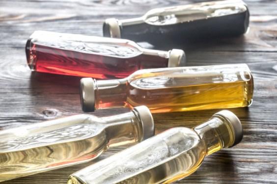 7 bahan pengganti alkohol via freepik ala duniamasak