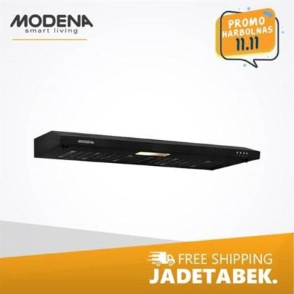 MODENA ESILE - PX 9002 via DuniaMasak.com