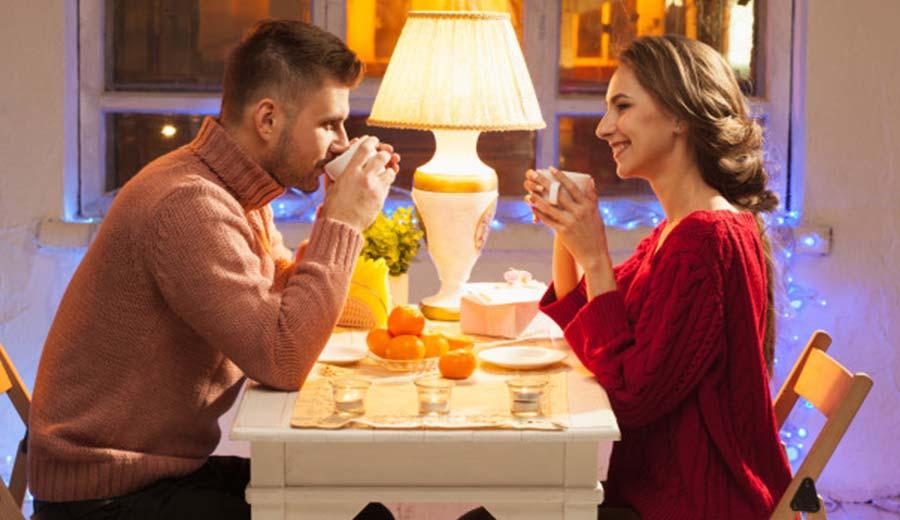 Rayakan Valentine via freepik ala tim duniamasak.com