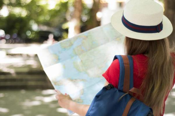 Rencana liburanmu via freepik ala tim duniamasak.com