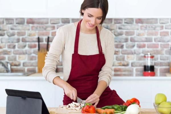 resep aneka keripik sayur via freepik ala duniamasak.com