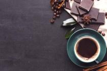 Resep kopi cokelat via freepik ala duniamasak
