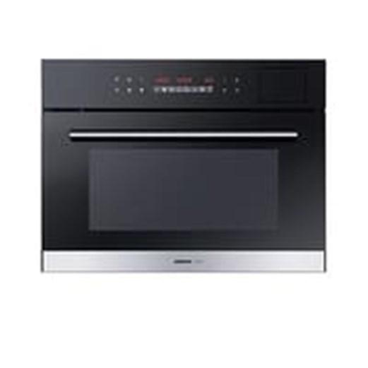 oven uap via duniamasak.com