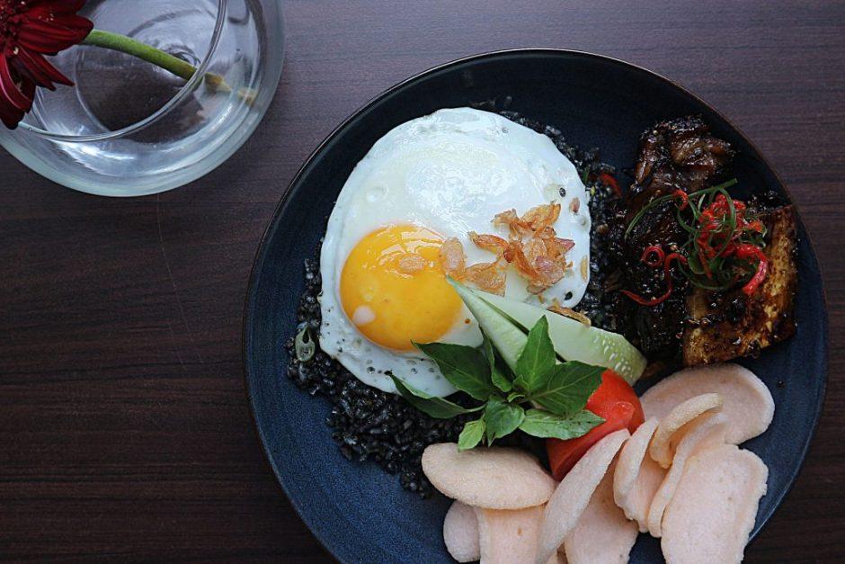 Nasi Goreng Iga via dok. Duniamasak.com