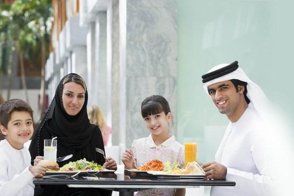 Tetap Bugar Selama Ramadan Bersama DuniaMasak via www.pinterest.ca