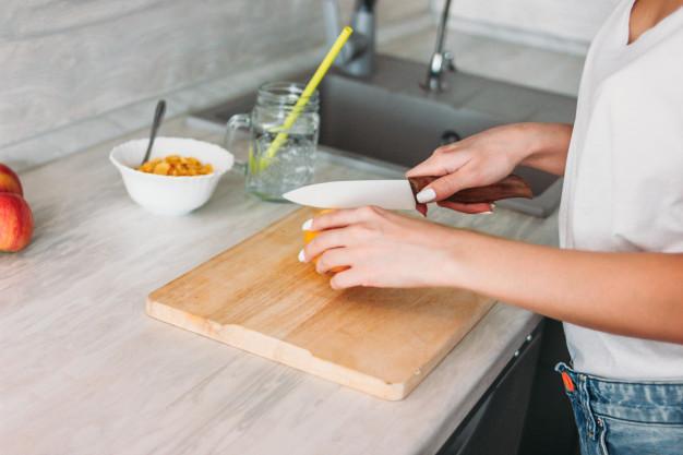 tips belajar memasak via freepik ala tim duniamasak.com