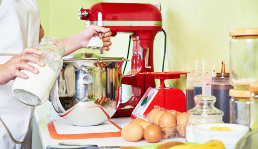 tips membeli mixer roti via freepik ala tim duniamasak.com