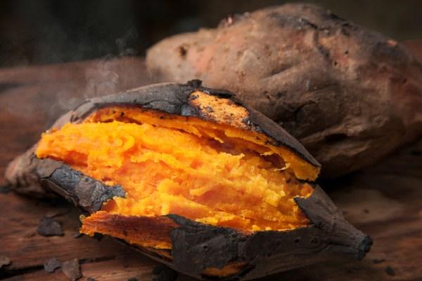 mengolah ubi sebagai camilan sehat ala duniamasak via food.detik.com