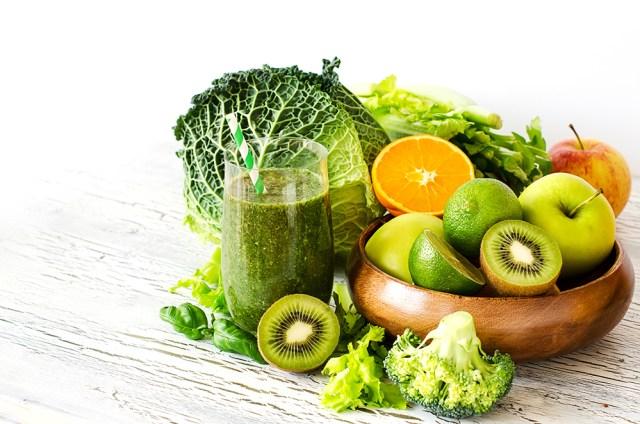 Vitamin buah via holisticare.co.id