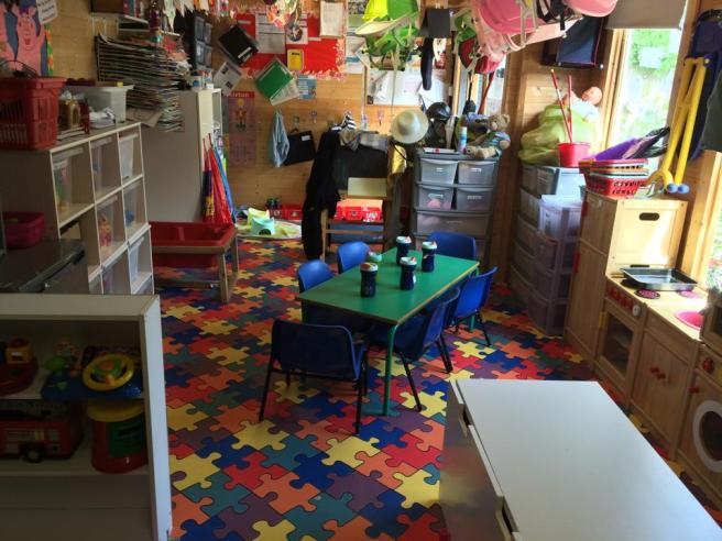 Customer Reviews Tamar Log Cabin Dunster House