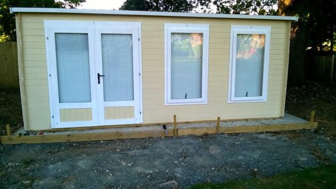 Customer Reviews Modetro Sunlight Dunster House