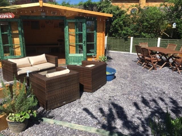 Customer Reviews: PremiumPlus Severn Dunster House Exterior