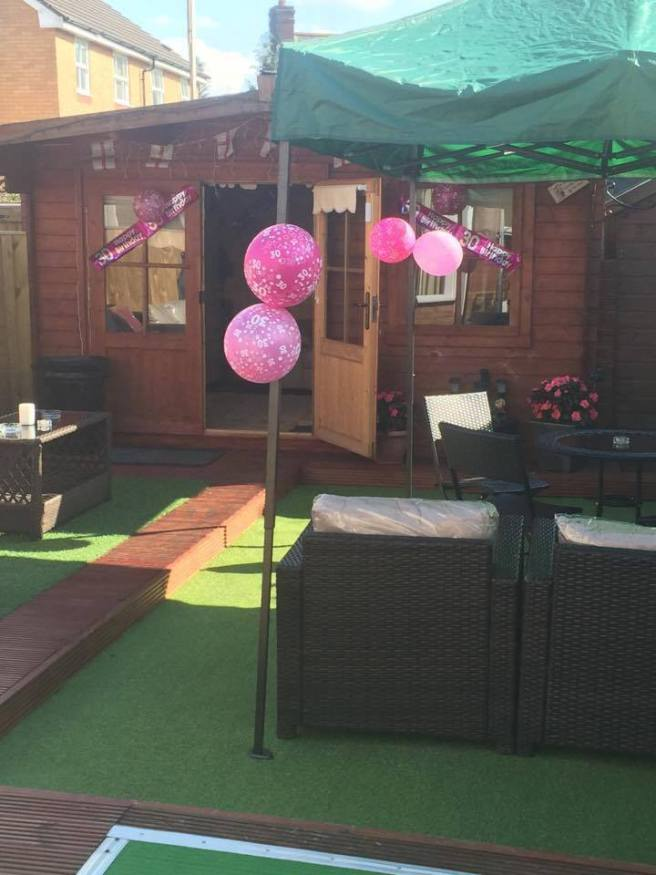 Customer Reviews: PremiumPlus Rhine Dunster House