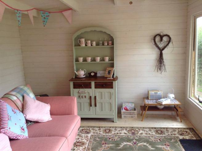 Customer Reviews: PremiumPlus Lantera Interior Dunster House