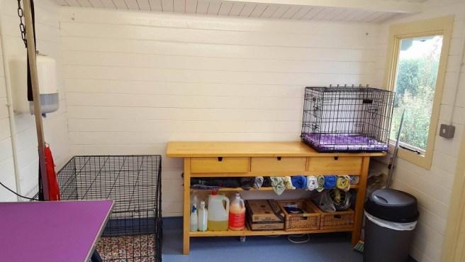 Customer Reviews: Severn Log Cabin