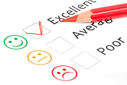Customer Reviews of PremiumPlus Caesare from Dunster House