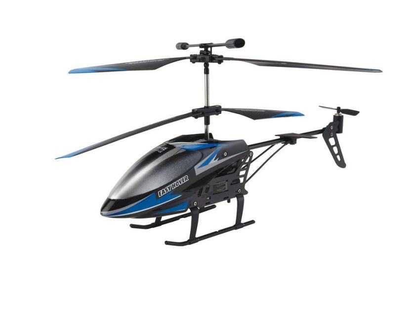 Revell RC Helicopter EASY HOVER