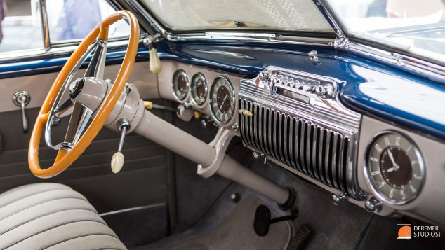 2014 03 Amelia Concours Day 0 - 14 RM Auction