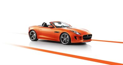 jag_f-type_firesand_281112_1_LowRes