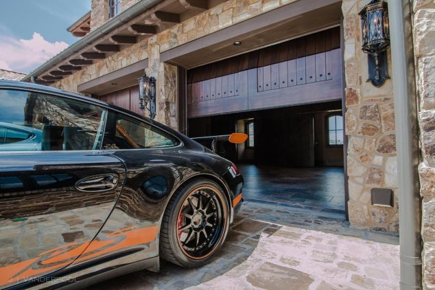 Collins_July-5_Panamera-&-GT3RS-12