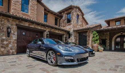 Collins_July-5_Panamera-&-GT3RS-5