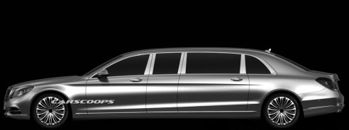 Mercedes-S-Class-Limo3