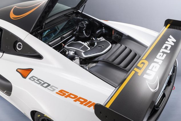 mclaren_650sgtsprint_engine_1cedit