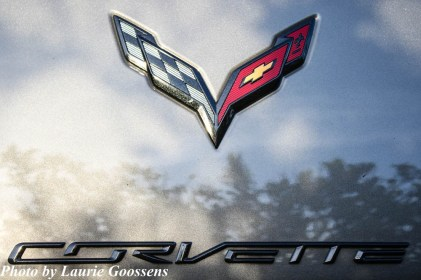 cars and coffee at dupont registry 21feb2015-14