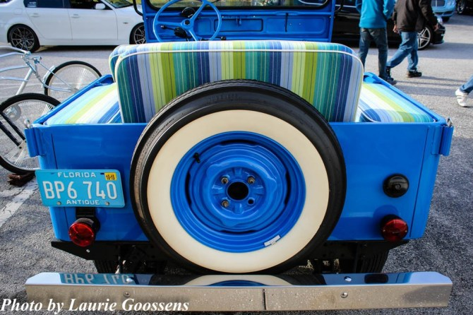 cars and coffee at dupont registry 21feb2015-43