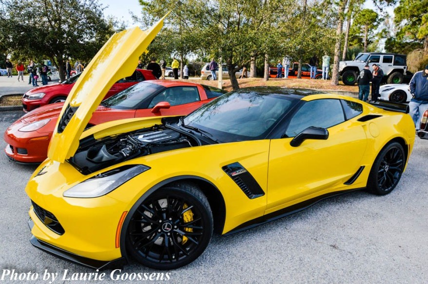 cars and coffee at dupont registry 21feb2015-73