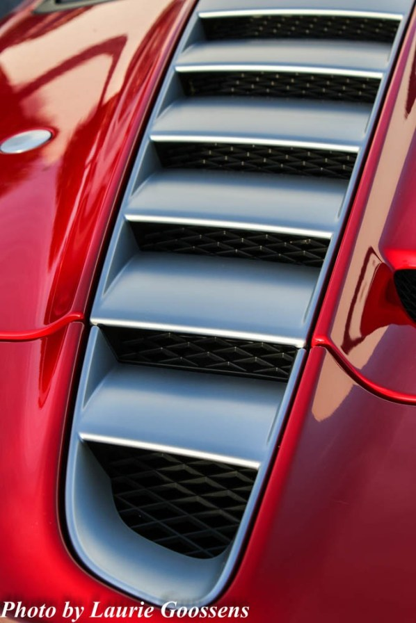 cars and coffee at dupont registry 21feb2015-9