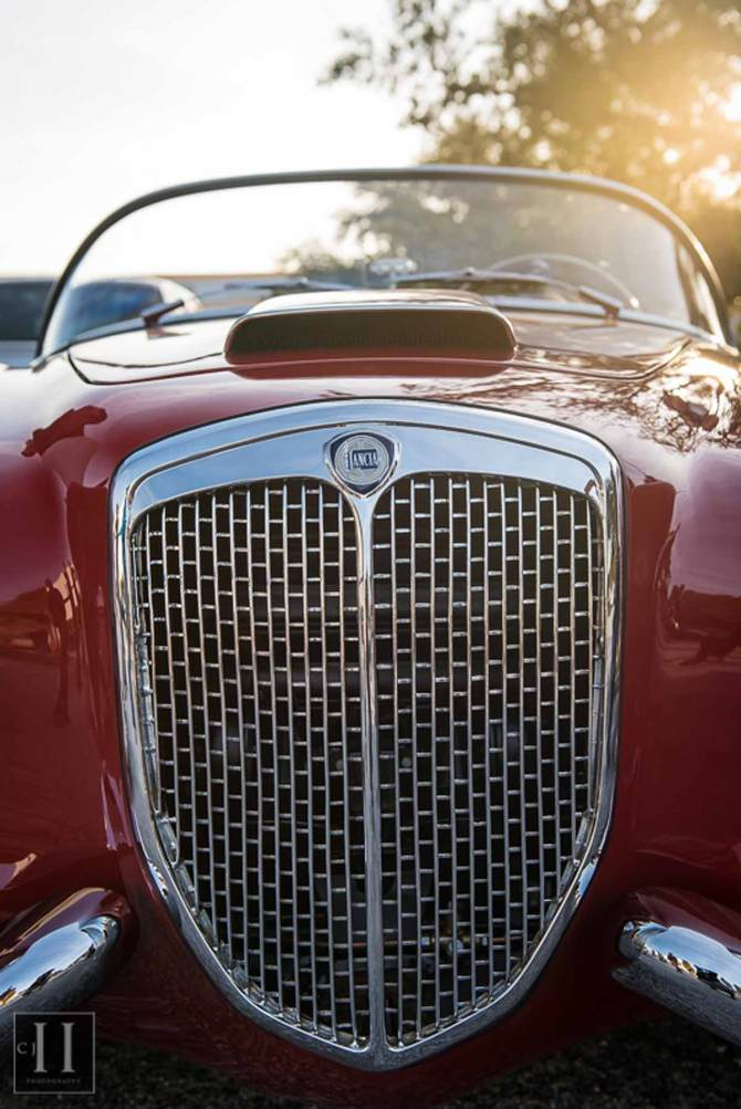 dupont-registry-cars-and-coffee030515 (30)