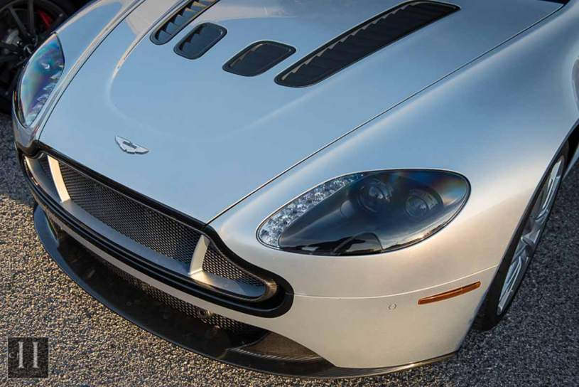 dupont-registry-cars-and-coffee030515 (7)