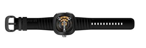 sevenfriday-watches-022615-(1)