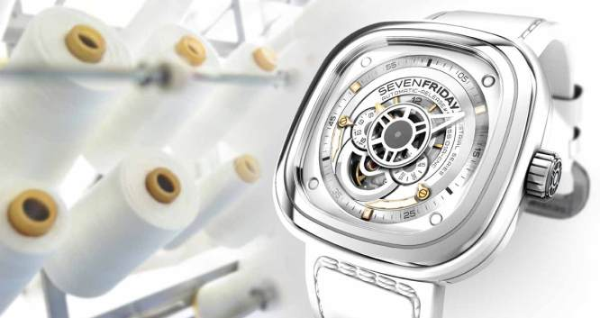 sevenfriday-watches-022615-(2)