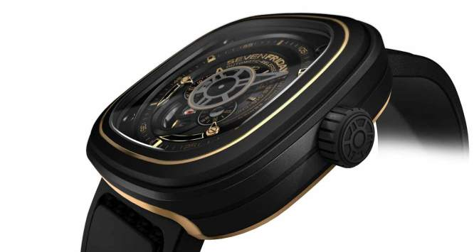 sevenfriday-watches-022615-(4)