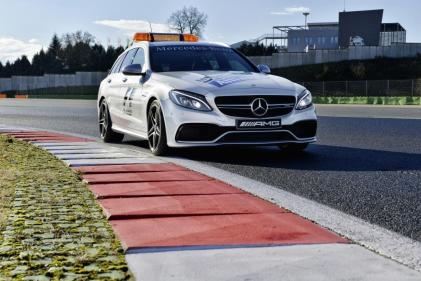2015-f1-safety-cars-030615 (1)