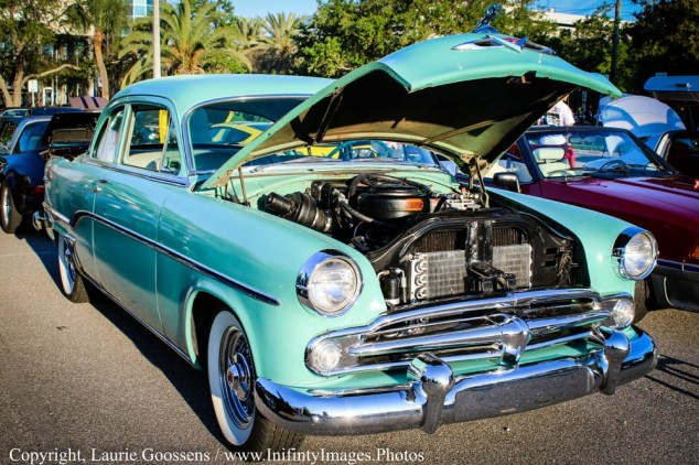 Cars and Coffee at duPont REGISTRY 21MAR2015-104