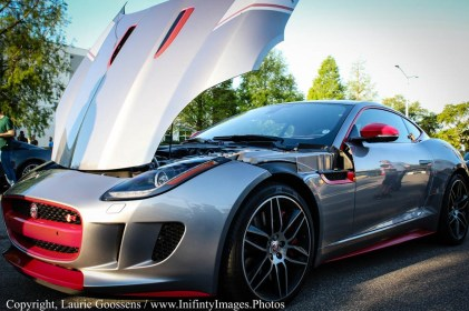 Cars and Coffee at duPont REGISTRY 21MAR2015-115