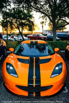 Cars and Coffee at duPont REGISTRY 21MAR2015-2