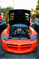 Cars and Coffee at duPont REGISTRY 21MAR2015-45